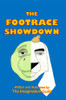 The Footrace Showdown - eBook