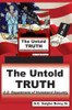 The Untold Truth - eBook