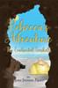 Rebecca's Adventure - eBook