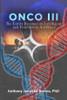 Onco III