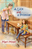 A Lick and a Promise (PB)