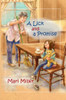 A Lick and a Promise (HB)