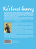 Kie's Great Journey