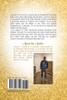 Never Hesitate - eBook