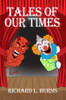 Tales of Our Times - eBook