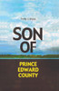 Son of Prince Edward County - eBook