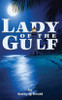 Lady of the Gulf - eBook