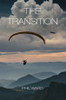 The Transition - eBook