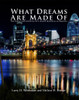 What Dreams are Made Of - eBook