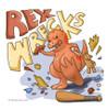 Rex Wrecks