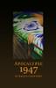 Apocalypse 1947 - eBook