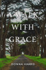 A Walk with Grace - eBook
