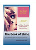 The Book of Shine