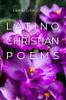 Latino Christian Poems - eBook