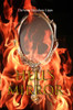 Hell's Mirror - eBook
