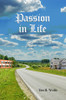 Passion in Life - eBook