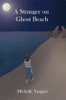 A Stranger on Ghost Beach - eBook