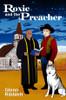 Roxie and the Preacher - eBook