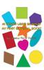 Mi Primer Libro Bilingue! My First Bilingual Book! - eBook