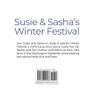 Susie & Sasha's Winter Festival