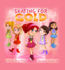 Skating for Gold - eBook