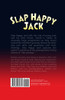 Slap Happy Jack - eBook