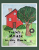 There's a Mouse in my House - eBook