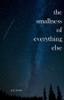The Smallness of Everything - eBook