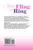 From Fling to Ring - eBook