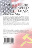 A Short History of the Unfinished Cold War - eBook