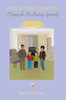 Miracle Match Moments - eBook
