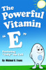 "The Powerful Vitamin ""E"" - eBook"
