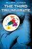 The Third Triumvirate