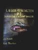 Luger Remington P.I.