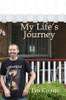 My Life's Journey - eBook