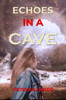 Echoes in a Cave - eBook