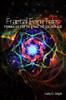 Fractal Fairy Tales - eBook