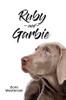 Ruby and Garbie - eBook