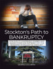 Stockton's Path to Bankruptcy