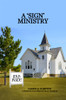 A 'Sign' Ministry - eBook