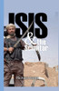 ISIS and the Scimitar - eBook