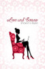 Love and Sorrow - eBook