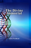 The Divine Immortal (HB)