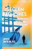 Stolen Memories...