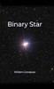 Binary Star - eBook