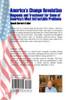 America's Change Revolution - eBook