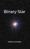 Binary Star (PB)