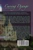 Cursing Django - eBook