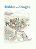 Dubbie and the Dragon - eBook