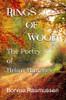 Rings of Wood - eBook